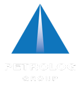 Petrolog Group